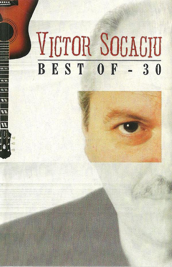Best of - 30